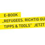 Ebook-Fluechtlinge