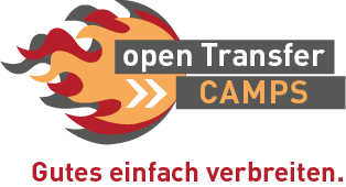 Logos OT_orange_OpenTransferCamps_Logo