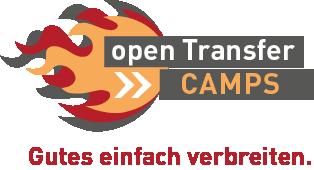 Logos OT_orange_OpenTransferCamps_Logo