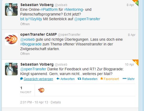 Twitter_Dialog_Blogparadestart