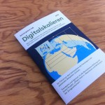 Digitalskalieren-broschuere