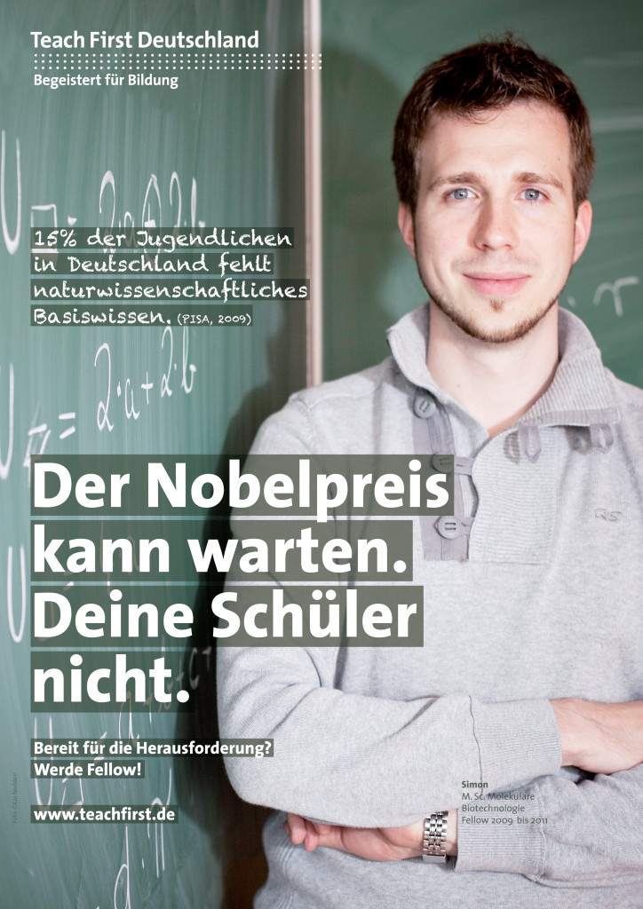 Teach-First-Deutschland-Pressebild-01