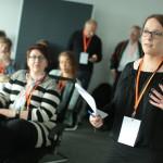 Barcamp Köln