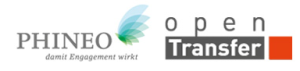 Logo Phineo ot