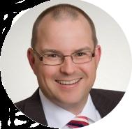 Torsten Schmotz openTransfer Webinar