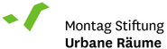 Logo MST UR