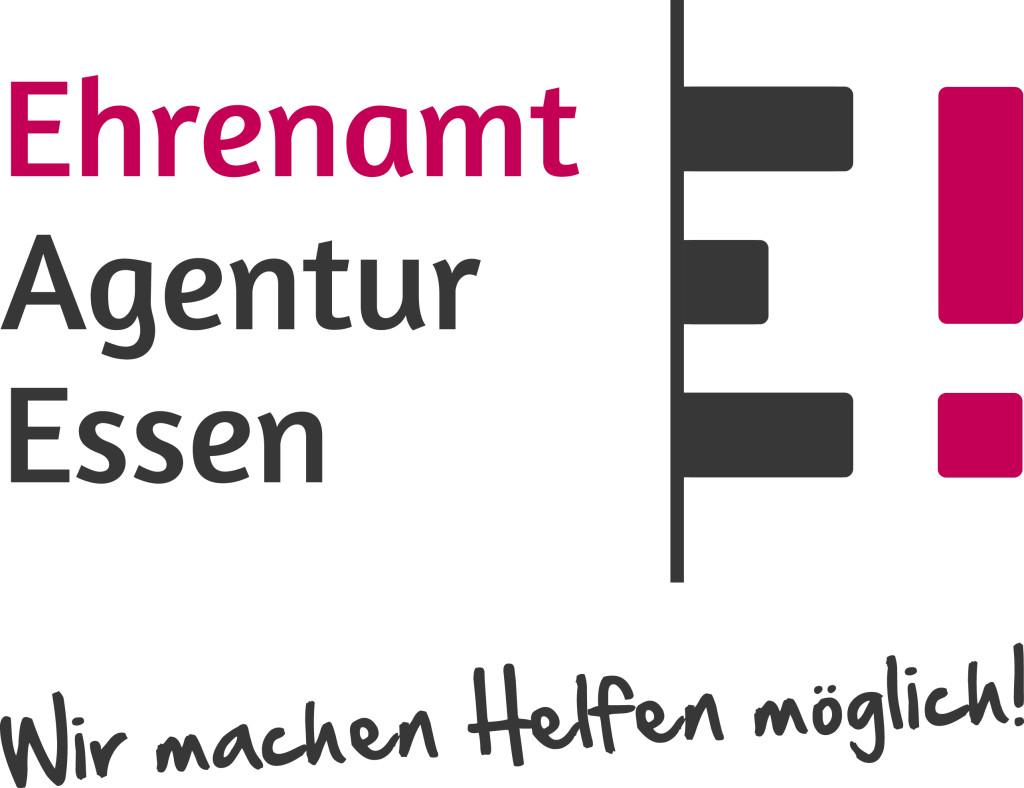 Logo_Freiwilligenagentur Essen