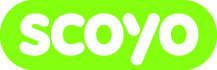 scoyo_logo_2D_small_pos_Claimschwarz