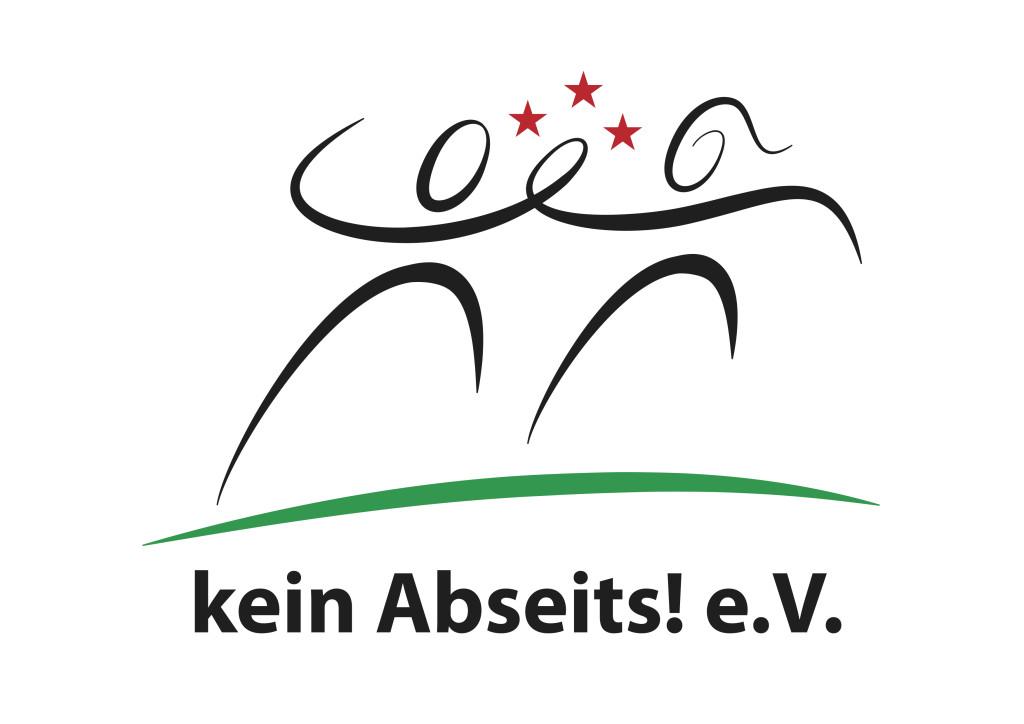 keinAbseits!_Logo_500kb