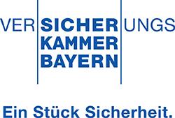 VKBayern_Logo_Claim_VKB_Blau_RGB