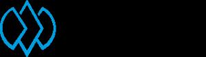 logo_bayerischer_landkreistag