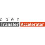 Accelerator Logo 300x300