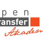 opentransfer_akademie_logo