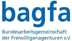 bagfa-logo_250px