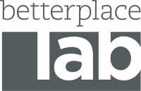 betterplacelab