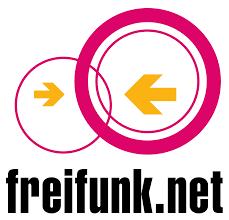 freifunk logo