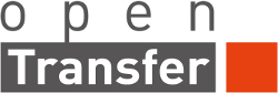 logo open transfer_250px