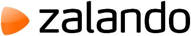 logo_zalando_all_390px