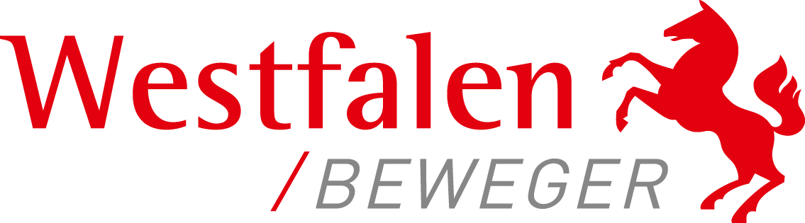 Westfalenbeweger_Logo