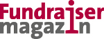 2014_Fundraiser-Magazin-LOGO_Medienpartnerschaften_150