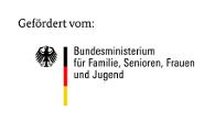 BMFSFJ gefördert DTP_CMYK_de_Höhe120px
