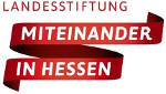 Landesstiftung_logo_150