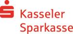 Logo_KasselerSparkasse_150