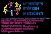 012516_BMFSFJ_Patenschaftsprogramm_Logo_Patenschaft_180px