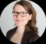 Franziska Holfert openTransfer Akademie