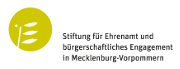 Logo_EAS MV_farbig_180px