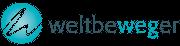 weltbeweger-logo_180px
