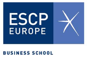 ESCP EUROPE Baseline_freigestellt_300