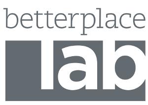 bplab_Logo_weiss_300