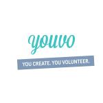 youvo_claim_w